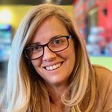Dr. Donna Stanton Photo.jpg