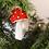 Thumbnail: Cogumelo de pendurar