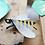 Thumbnail: Pack Insectos