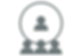 200427_Investigate_Logo_2D.png