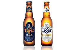 CS1 Tiger B+W.jpg