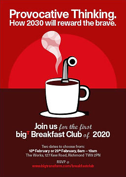 200123 Breakfast Club INVITE 4web.jpg
