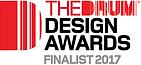 drum-awards-finalist.png