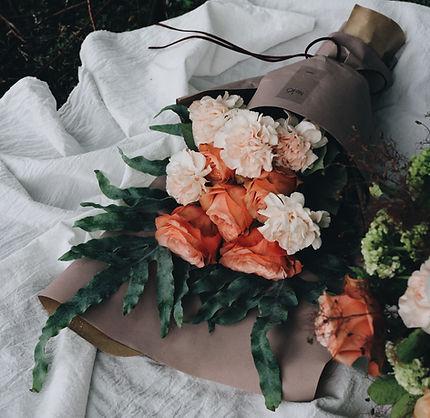 abonnement fleur