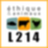 logo-L214.png