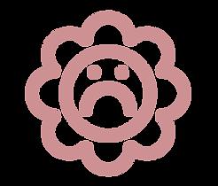 noun_Flower_67210.png