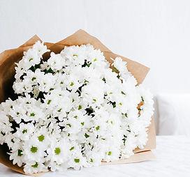 fleur instagram