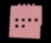 noun_Calendar_716319.png