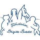 fondation-brigitte-bardot.jpg