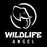 Wildlife_Angel.jpg