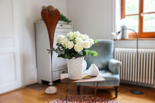 fleurs plantes livraison