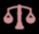noun_balance_1267841.png