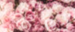 livraison de fleurs haute savoie