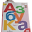 Thumbnail: Стикеры для предметов размером 40 мм х 40 мм