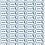 Thumbnail: Стикер для предметов размером 12 х 25 мм