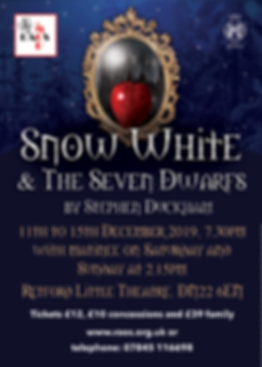 snow white poster_edited.png