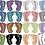 Thumbnail: Стикеры для обуви НОЖКИ