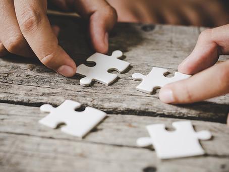 Constelaciones Organizacionales: Conecta con una nueva forma de mirar tu negocio