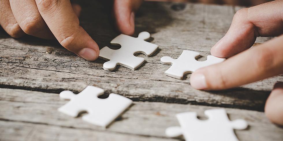 Taller gratuito introducción Coaching Sistémico y sus aplicaciones en organizaciones