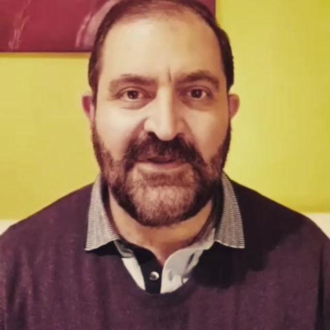"""Taller internacional: """"Muerte, Vida y Duelos"""", dictado por el facilitador argentino Gustavo Rodio"""