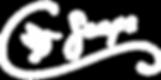 White Big Logo.png