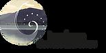 Icalma_logo500.png