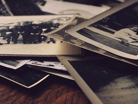 Taller de autobiografía: juntos vamos sanando la historia