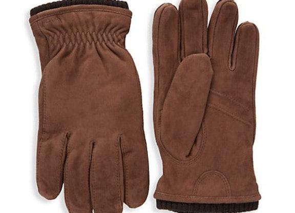 Hestra Nathan Gloves