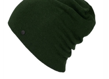 Bickley + Mitchell Beanie
