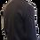 Thumbnail: G.R.P. Wool Jacket