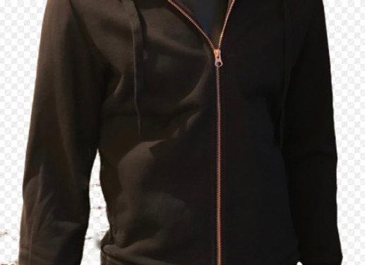 Langer Chen Woodrow Hoody Jacket