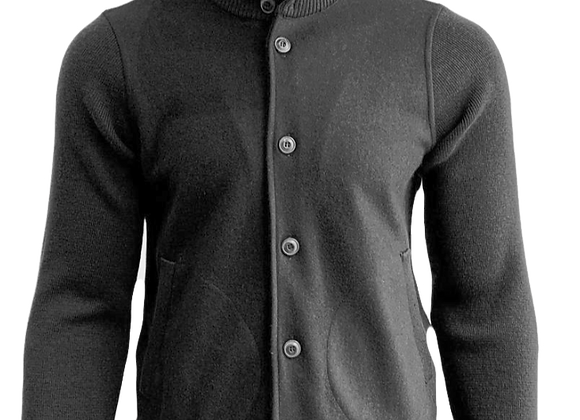 G.R.P. Wool Jacket