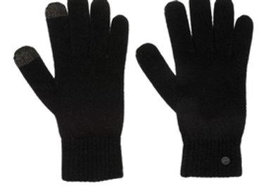 Bickley + Mitchell Touchscreen Gloves