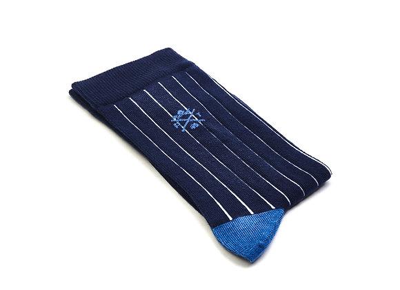 Royalties Mickey Marine Socks