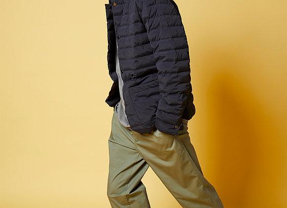 Langer Chen Hudson Jacket
