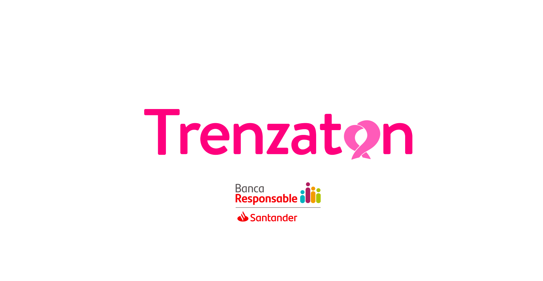 TrenzatonPortadaLogo.png