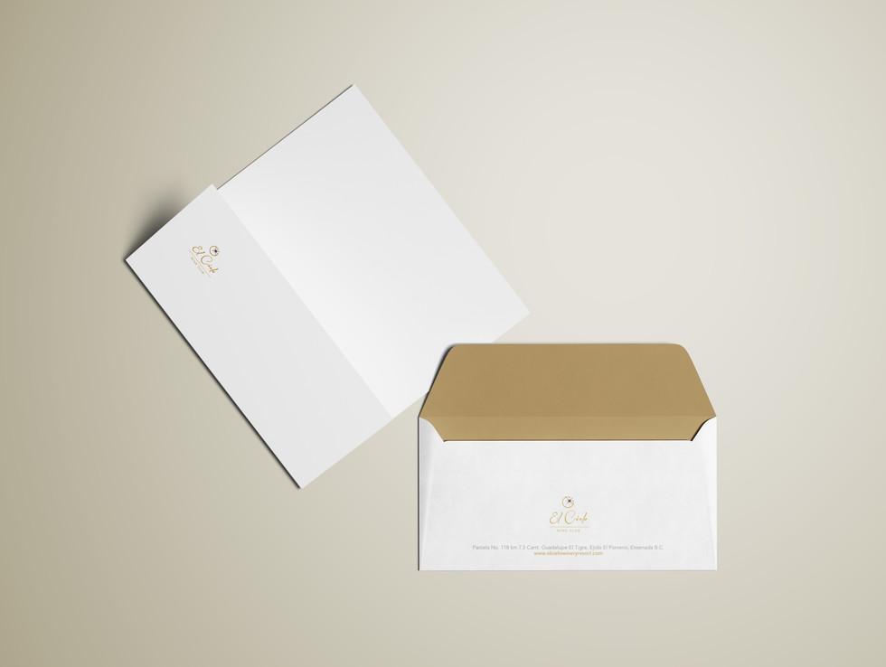 Envelope & Letterhead Mockup 3.jpg