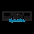 Logo Ser Mas.png