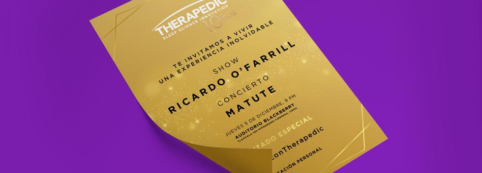 InvitacionTherapedicPrincipal.png