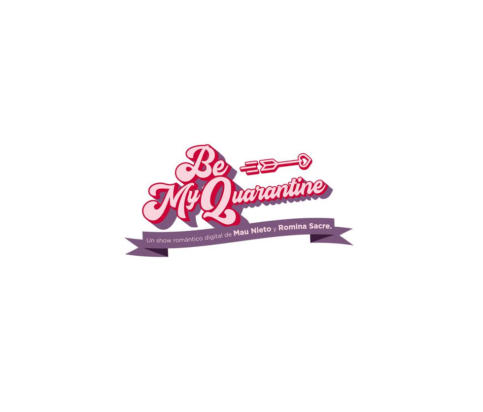 BeMyQuarantine.png