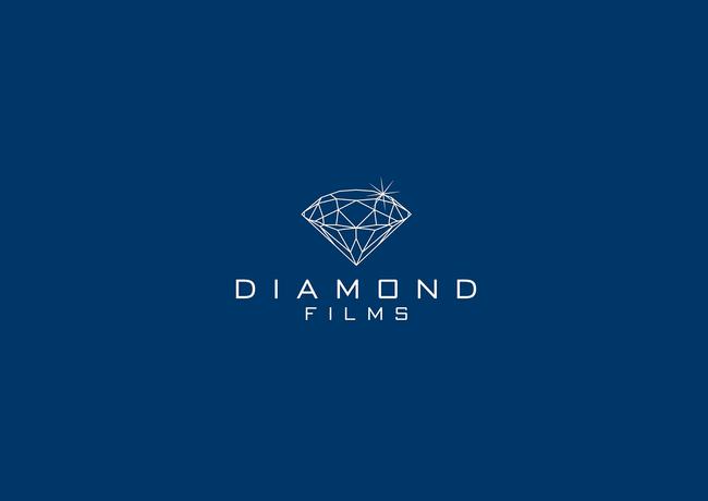 DiamondPortada.png