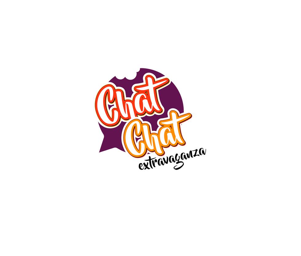 ChatChatExtravaganza.png