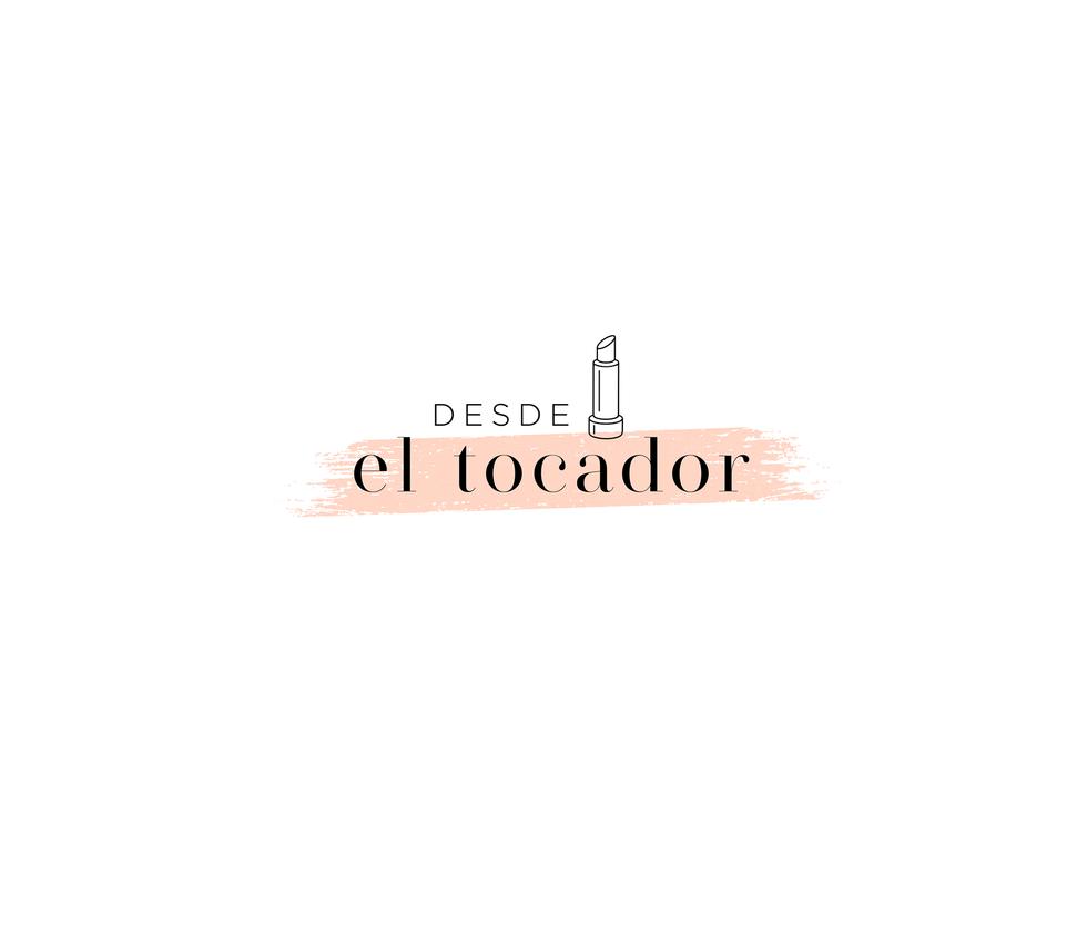 DesdeElTocador.png