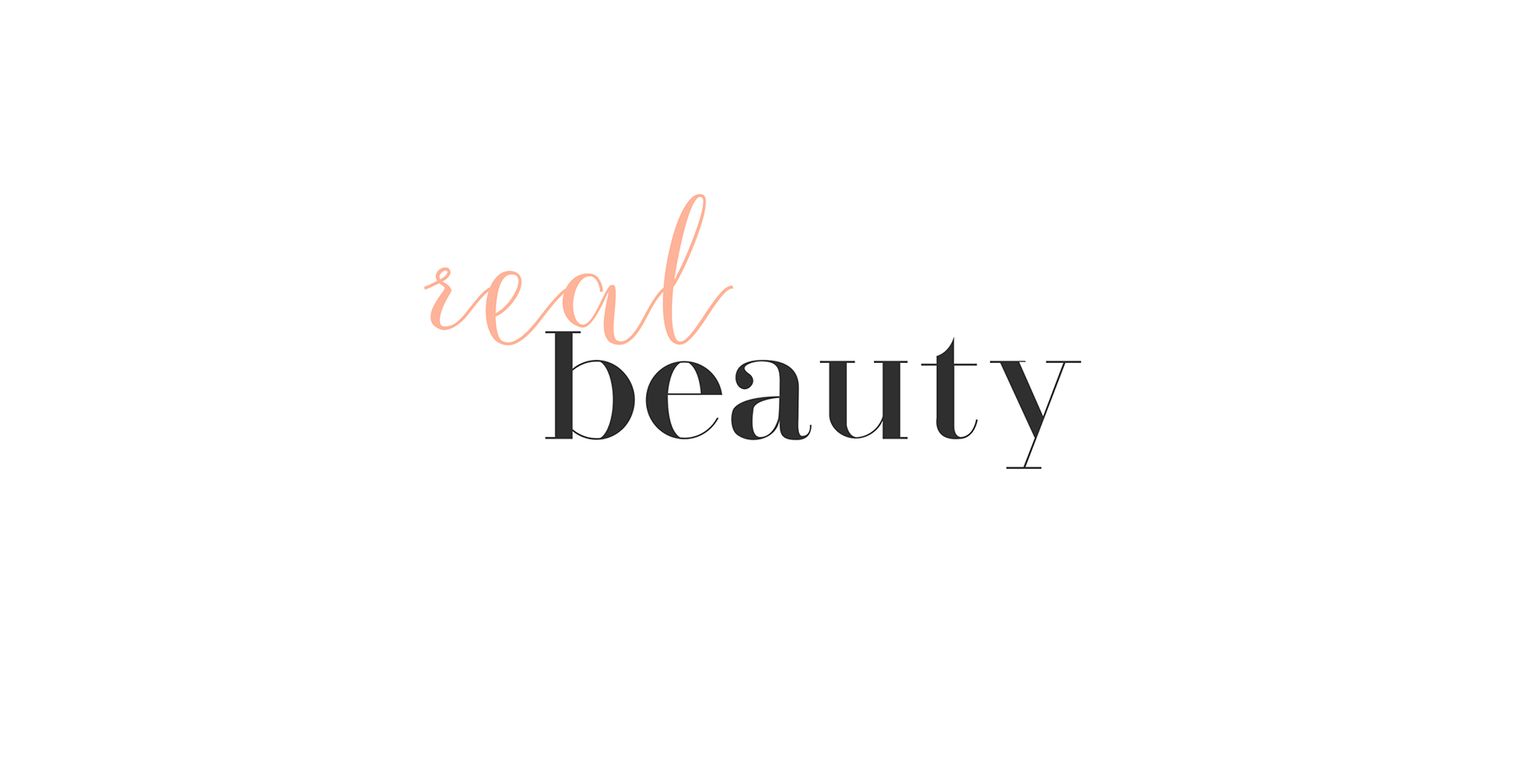 RealBeauty.png