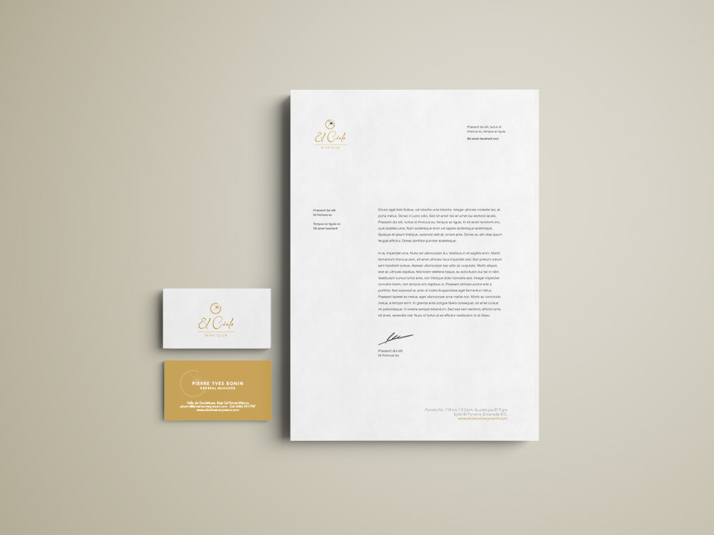 Stationery Mockup - Free Version 1.jpg