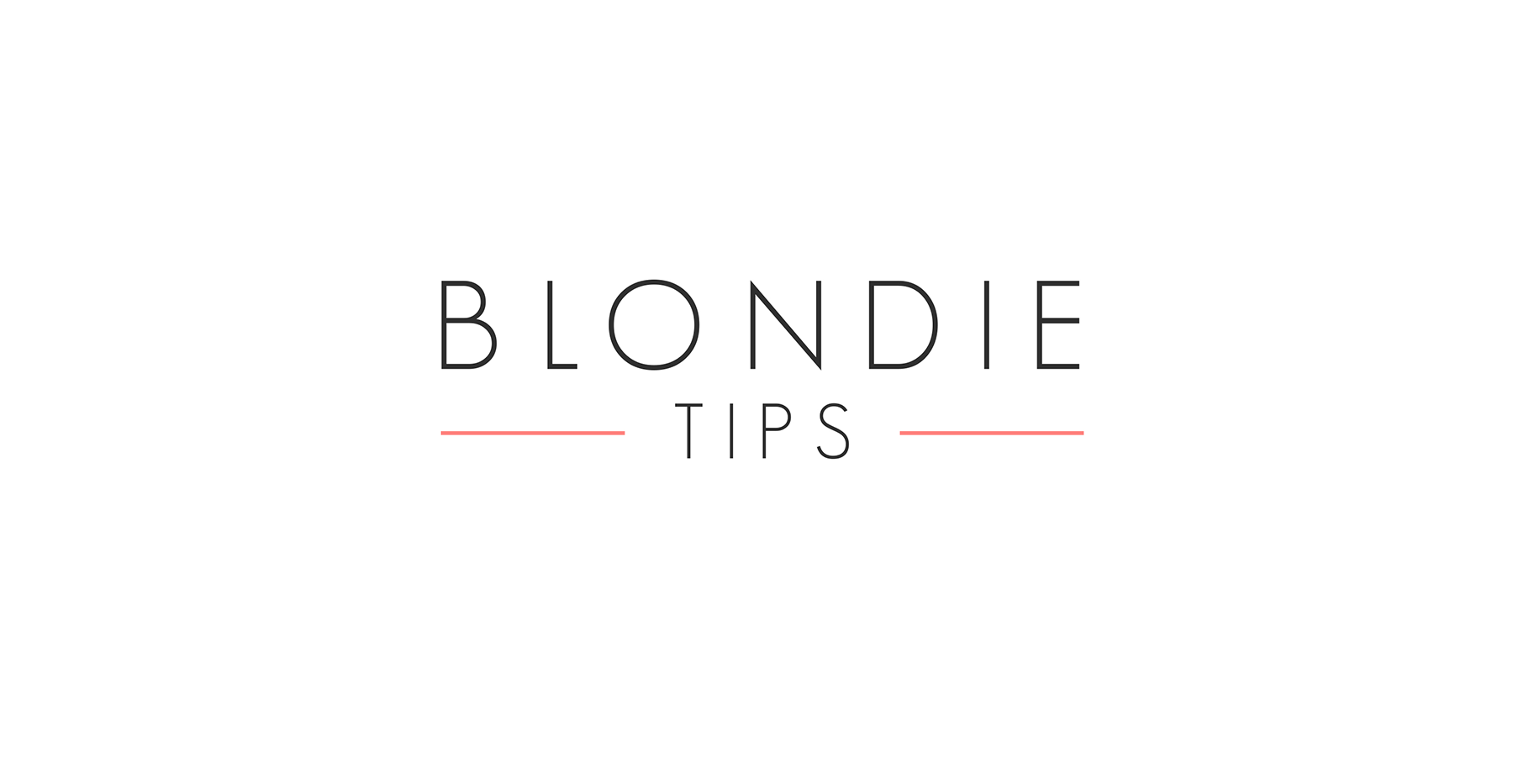 BlondieTips.png