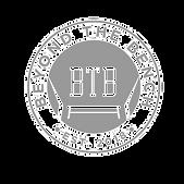 btb%2520logo_edited_edited.png