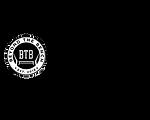 BTB-B2S-LOGO.png
