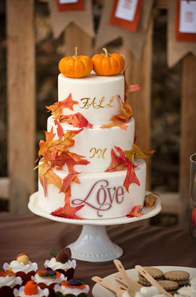 Fall in Love Cake.jpg