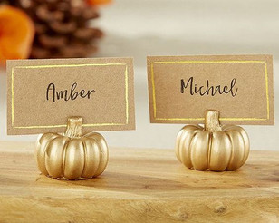 Gold Pumpkin Name Holders.jpg